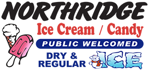 Northridge Ice Cream Inc